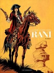 Rani # SC02 Bandiet