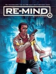 Re-mind # HC02 deel 2