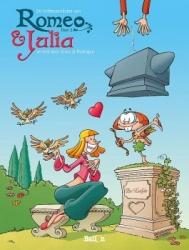 Romeo & Julia # SC02 deel 2
