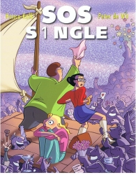 S1ngle # SC10 SOS