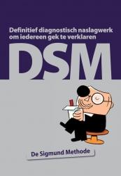 Sigmund # HC De methode Sigmund