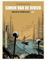 Simon van de rivier # HC02 Integraal
