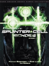 Splinter Cell # SC01 De missie 1