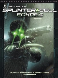 Splinter Cell # SC02 De missie 2