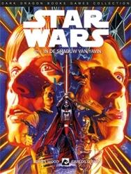 Star Wars # SC01 In de schaduw van Yavin 1/3