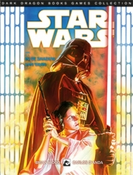 Star Wars # SC02 In de schaduw van Yavin 2/3