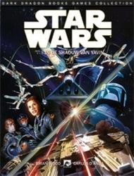 Star Wars # SC03 In de schaduw van Yavin 3/3