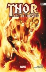 Thor (NL) # SC02 deel 2