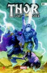 Thor (NL) # SC03 deel 3