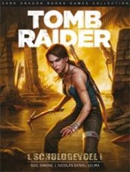 Tomb Raider # SC01 Schuldgevoel