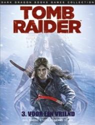Tomb Raider # SC03 Voor een vriend