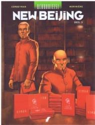 Uchronie(s): New Beijing # HC03