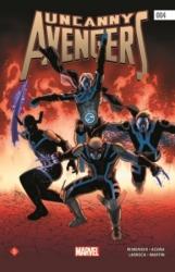 Uncanny Avengers (NL) # SC04 deel 4