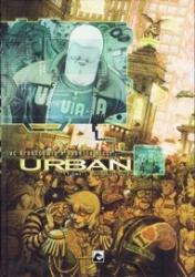 Urban # HC01 De regels van het spel