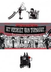Verdriet van Turnhout, het # HC-Uitgave