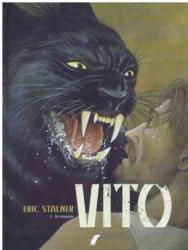 Vito # HC02 De Trimangre