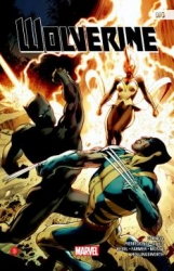 Wolverine (NL) # SC03 deel 3
