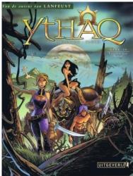 Ythaq # SC10 Terugkeer naar Nehorf